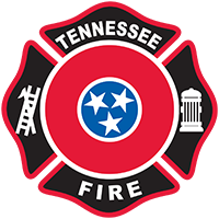 Tennessee-Fire-Equipment-Logo