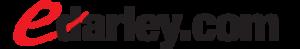 edarley_web_logo