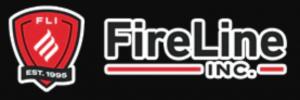 firelaneinc