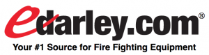 edarley.com logo