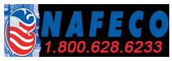NAFECO_logo_small