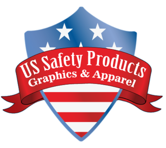 USSafetyProducts