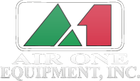air 1 logo