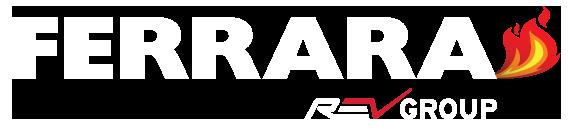 logo_Ferrara_white_new