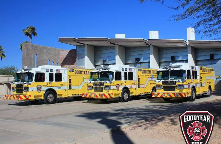 Lessons and Successes from One Fire Department's Behavioral Health and Wellness Program