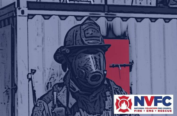 Firefighter Cancer Prevention