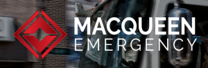 Macqueen Fire