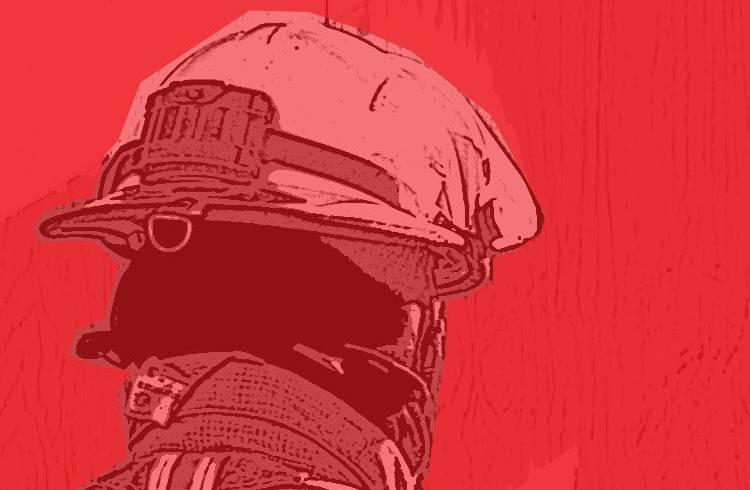 Firefighters and Higher Education