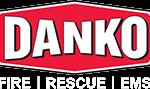Danko-logo_1