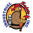 Industrial Safety-logo