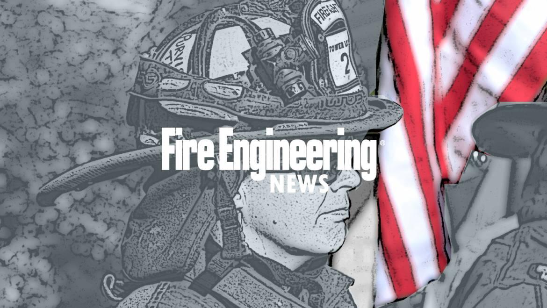 Northern ID Wildfires Force Evacuations, Burn Buildings