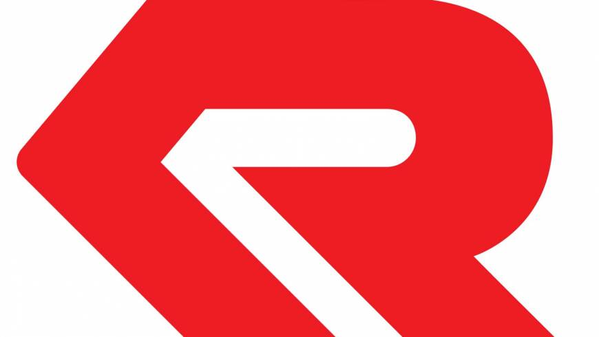 Rosenbauer Announces Partnership with FESCO Emergency Sales
